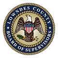 Lowndes County Board of Supervisors